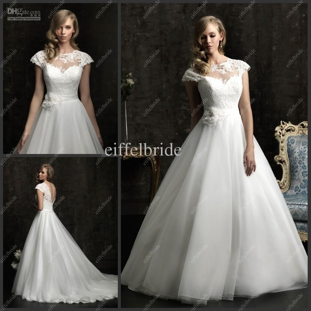 cheap beach wedding dresses with sexy strapless glamorous