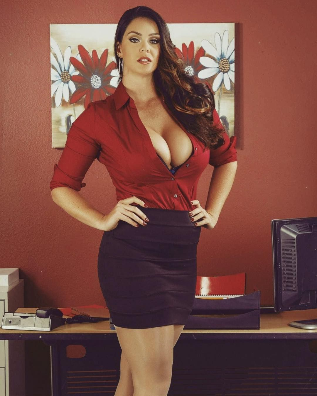 Alison Tyler picture 77