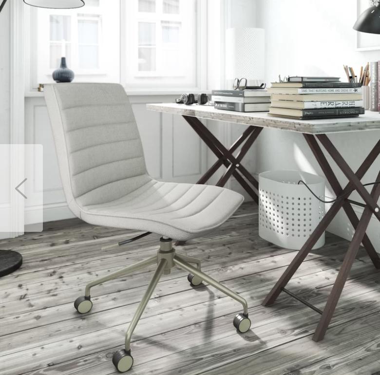 Adelaide Task Chair   Furniture, Desk chair, Discount ...