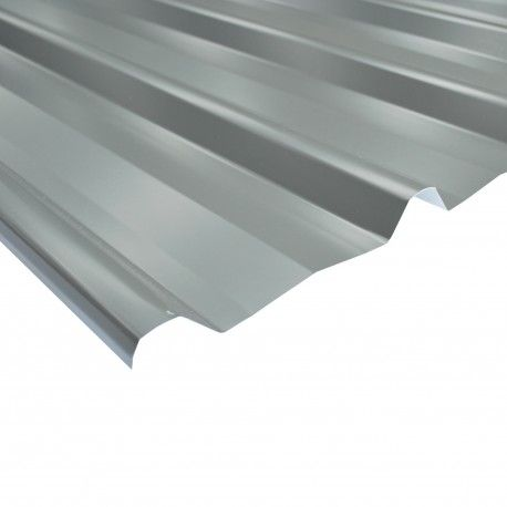 Buy Now 48 Bmt Colorbond 174 Trimdek Roofing Sheets At