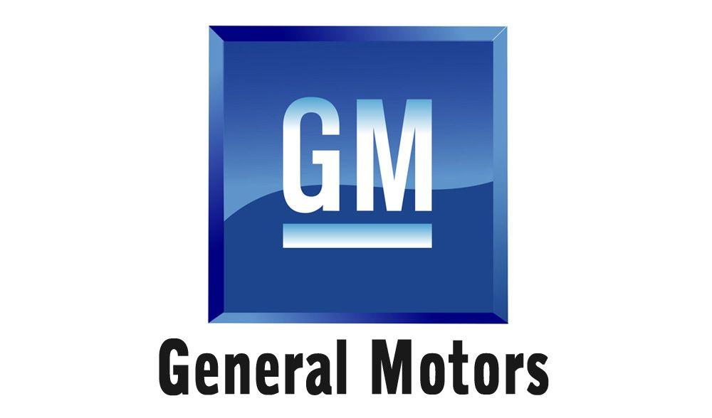 General Motors Logo Logo Design Pinterest Cars Motor Logo And