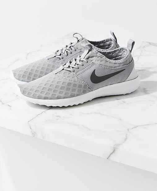 Nike Hier entdecken und shoppen: http:///kDQ