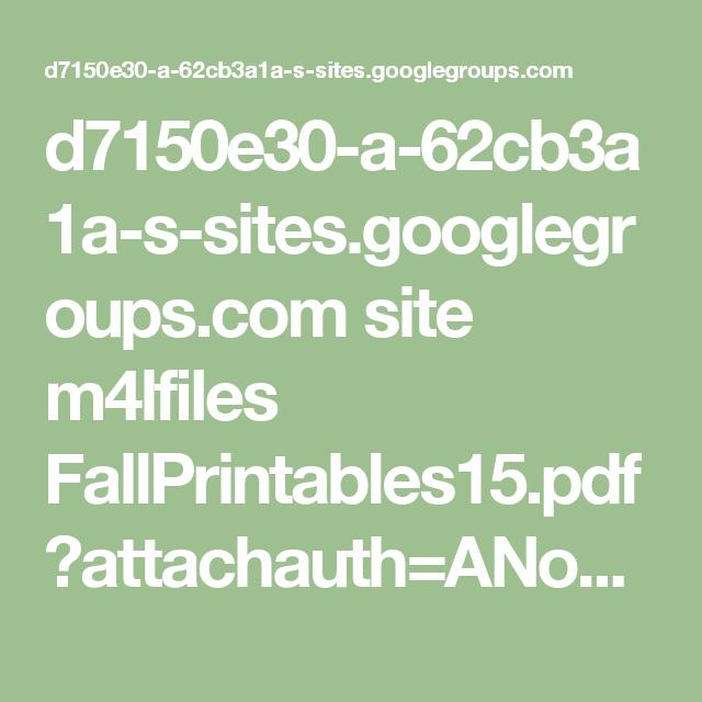 D7150e30-a-62cb3a1a-s-sites.googlegroups.com Site M4lfiles