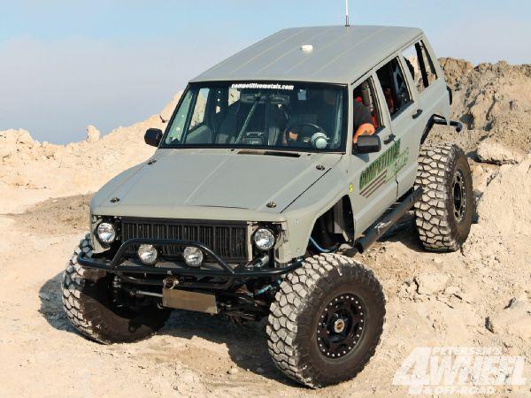 Pin By Ryan Paulson On Xj Jeep Cherokee Jeep Xj Offroad Jeep
