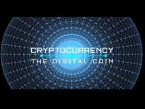 Cryto currency trading platforms