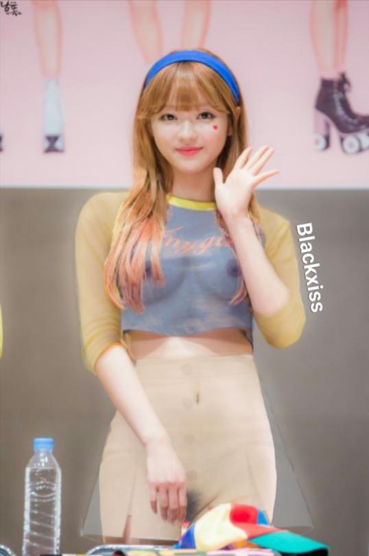 blackxiss irene 아이린(Irene)에 있는 ❤Kpop💙 girls님의 핀 - 2020 | 레드벨벳 ...