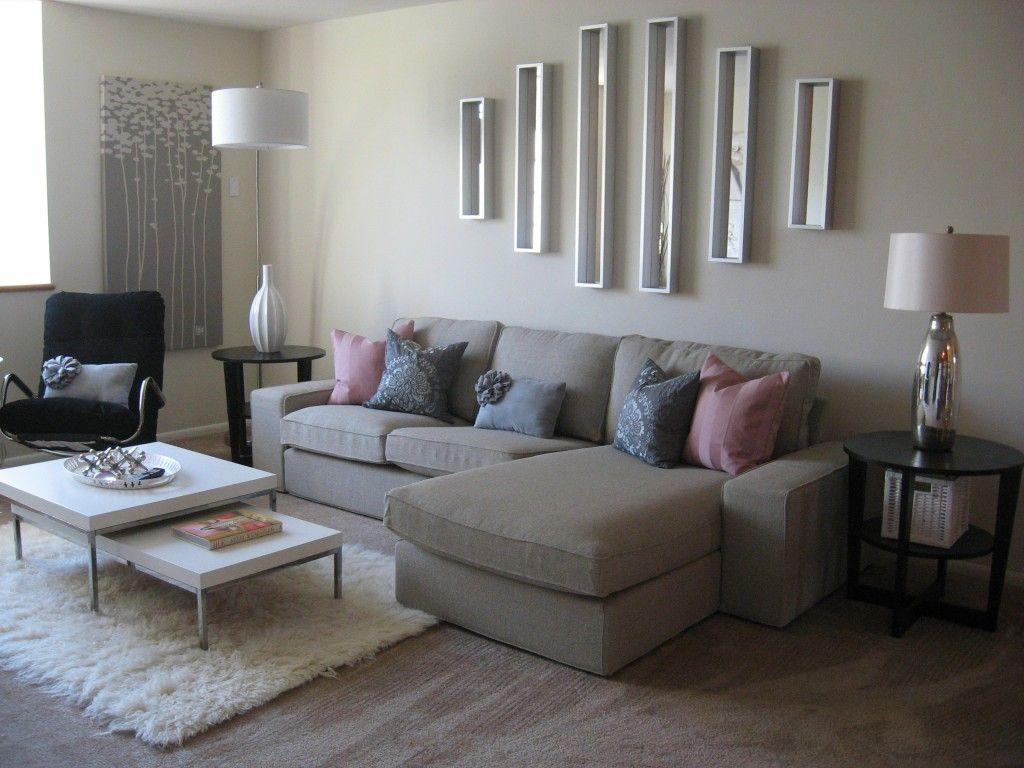 Kivik Sofa Styling Furniture Design Living Room Modern