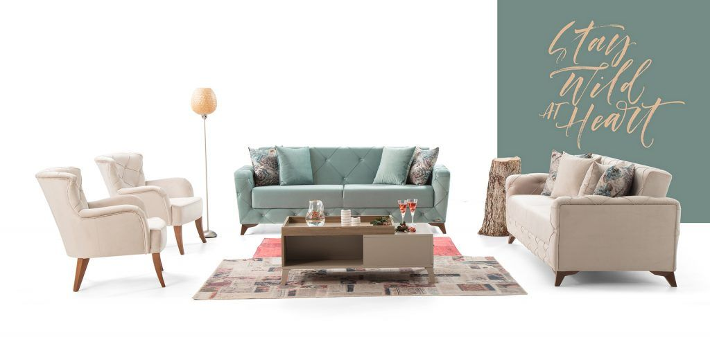 cardin concept sedef koltuk takimi odasi modelleri mobilya modelleri ev dekorasyon urunleri mobilya fikirleri mobilya koltuklar