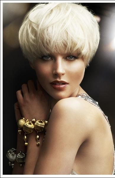 see a haircut on yourself for free 30 trendy hair for 2012 2013 hair vshort width 3541 | 9ce753ff63f3f12f49b441a0b33b274d