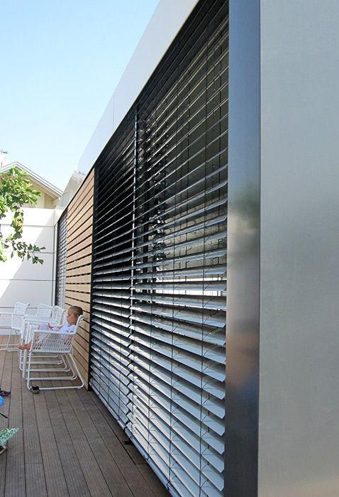 Neues wohnen im cubig designhaus minihaus cubic for Cubig minihaus