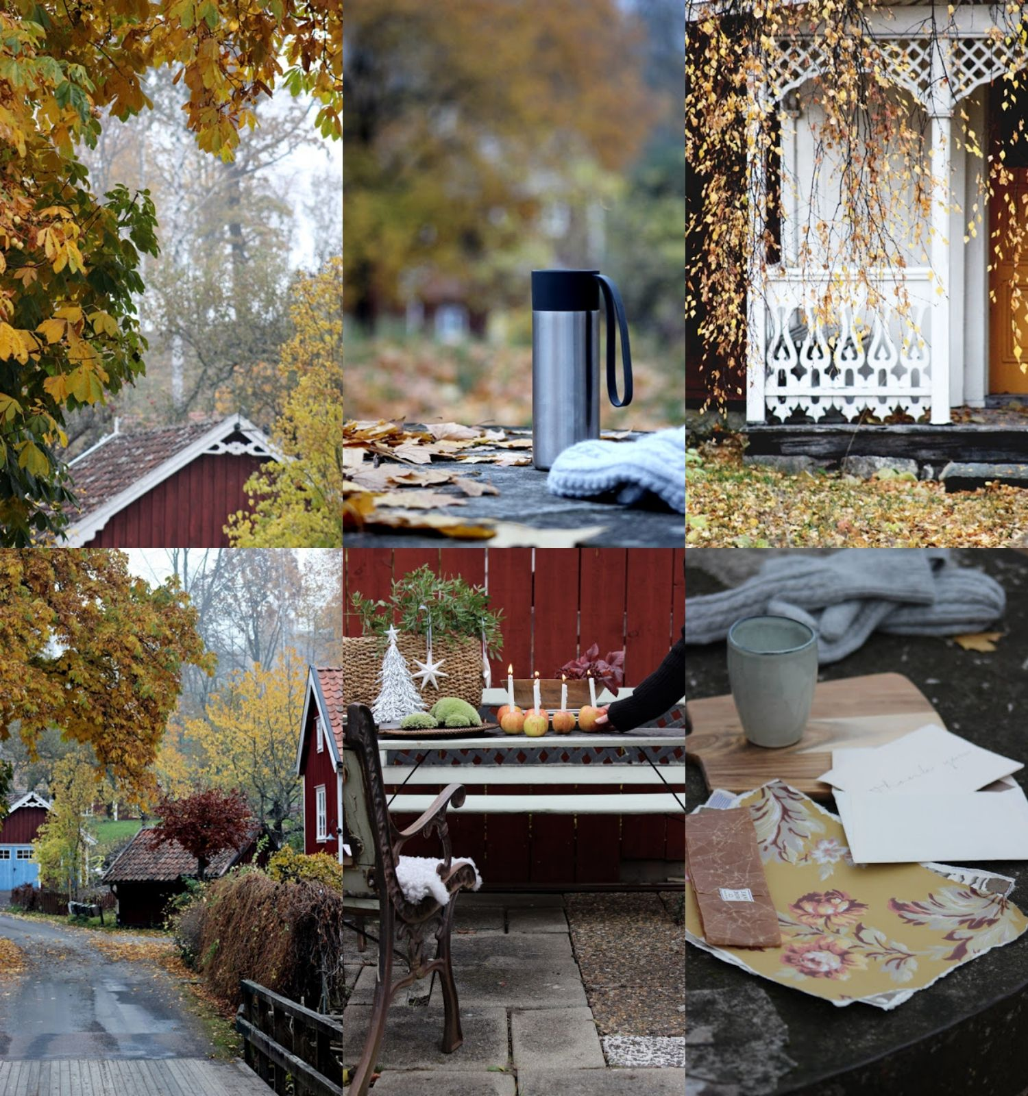 piazzan-hostbild-rottle-granna-inredningsblogg-photobypernilla-tile.JPG 1500 × 1600 pixlar