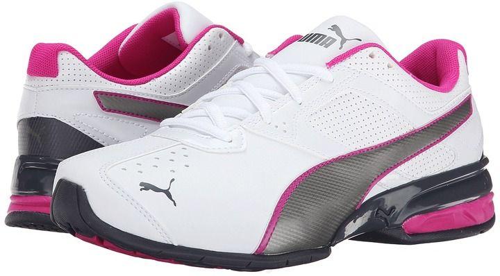 PUMA Kids Tazon 6 SL Sneaker