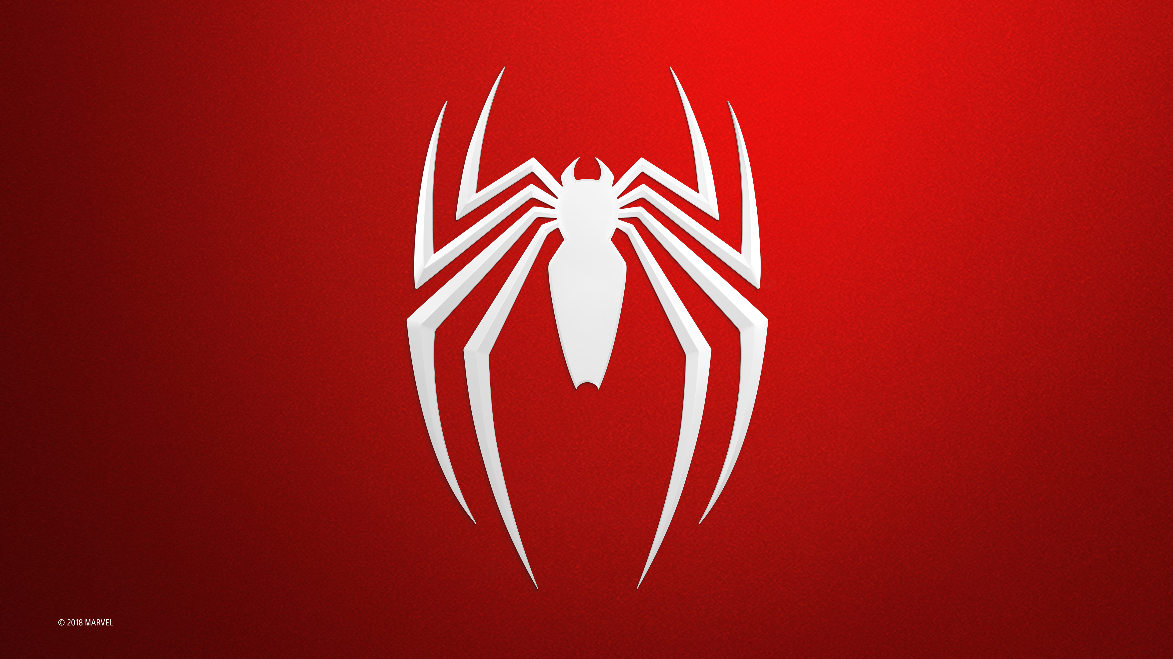 Marvel S Spider Man Game Of The Year Edition Spiderman Ps4 Marvel Spiderman Spiderman