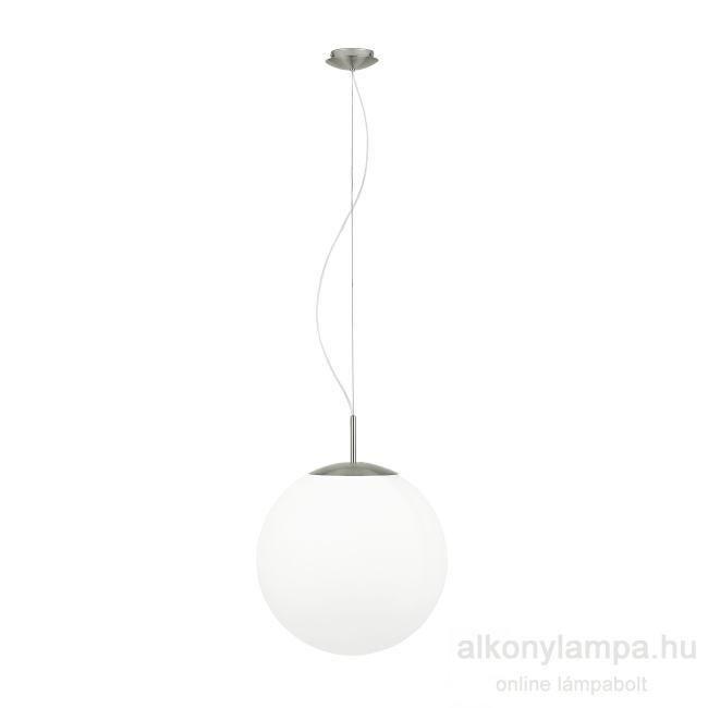 Piedale Eglo 39165 függeszték - alkonylampahu Lámpa Pinterest - technolux design küchen