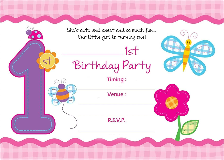 8 Top Image Invitation Card In Birthday In 2021 Invitation Card Birthday 1st Birthday Party Invitations Birthday Invitations Kids