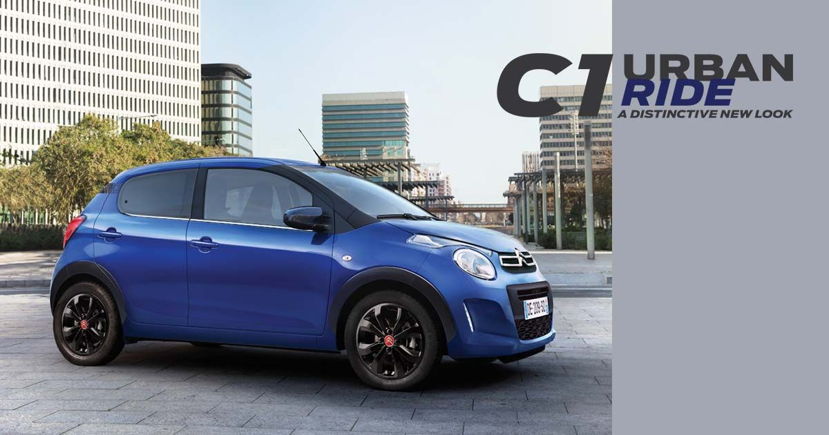 Citroen Ds3 Adds Pink Special Editions Worklad