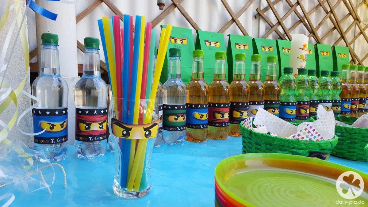 2016050304  kinder geburtstag spiele partyideen für