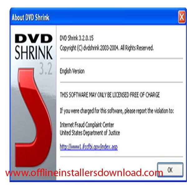 Download Nidesoft DVD Audio Ripper 5.2.28 - softpedia