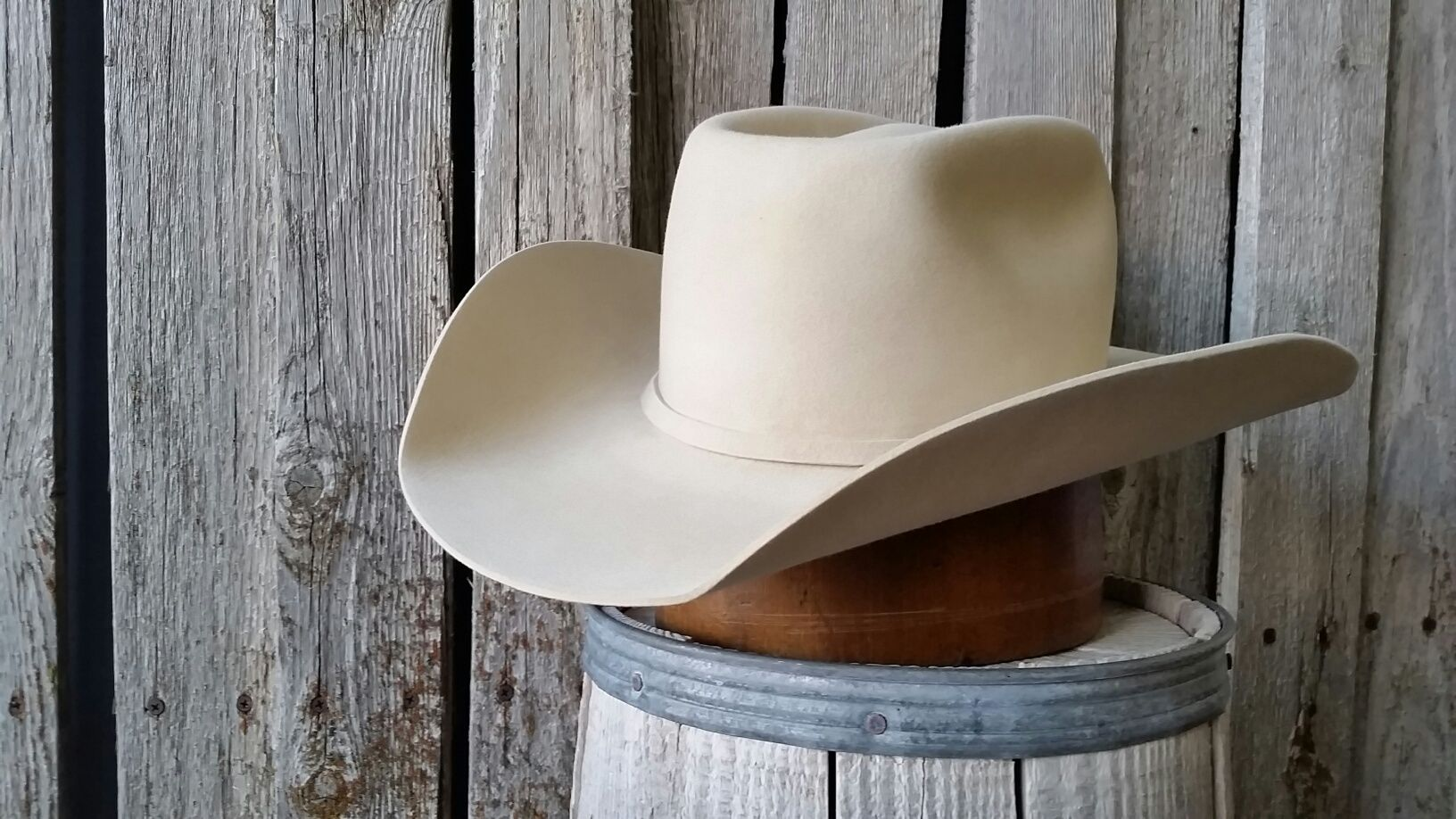 57e063719 Canadian style, Western Cowboy Hat, Cowboy Hat, | Hats in 2019 ...