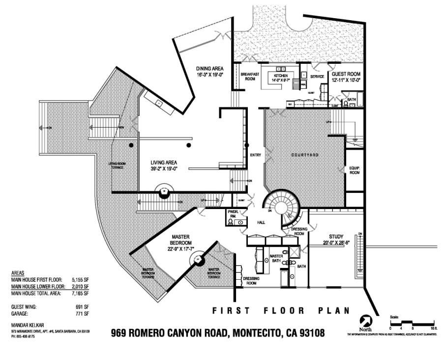 architectural drawings floor plans design inspiration architecture. Architecture Architectural Drawings Floor Plans Design Inspiration