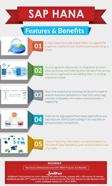 SAP HANA Training & Certification Course Online   Dashboards
