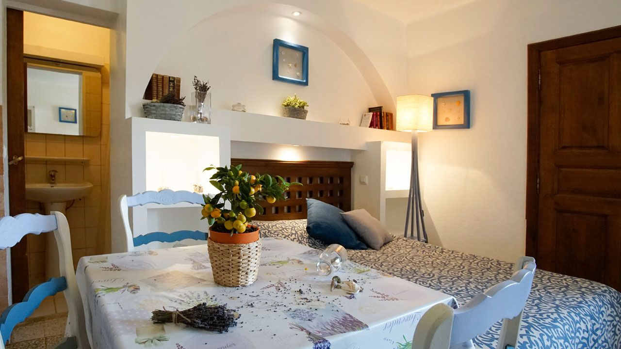 Studio Proche Plage Presquile Giens Studio Decoration Interieure Location