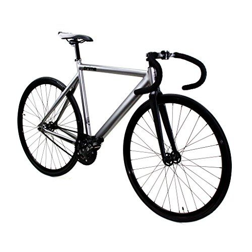 Top 5 Bikes Review Under 150 Gmc Denali Road Bike Road Bicycle
