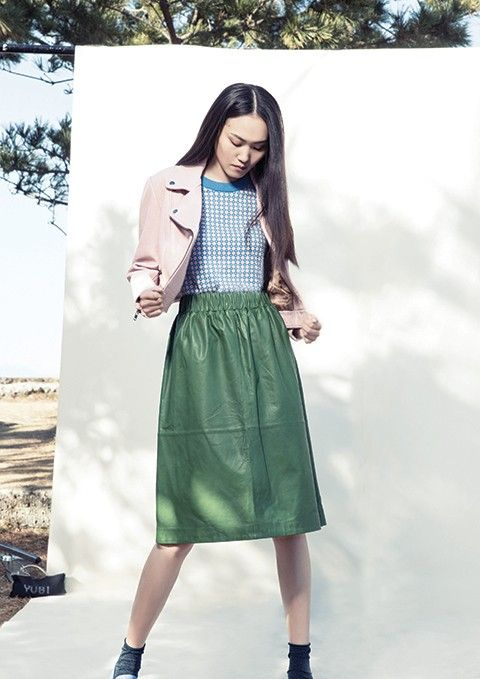 2bef4db30e Gorman Online :: Autumn 2015 | Fashion | Fashion, Fashion lookbook ...