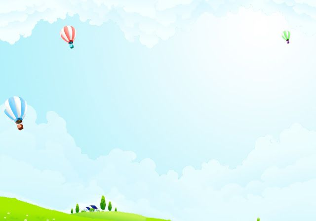 hình nền thiết kế giáo án điện tử powerpoint background image