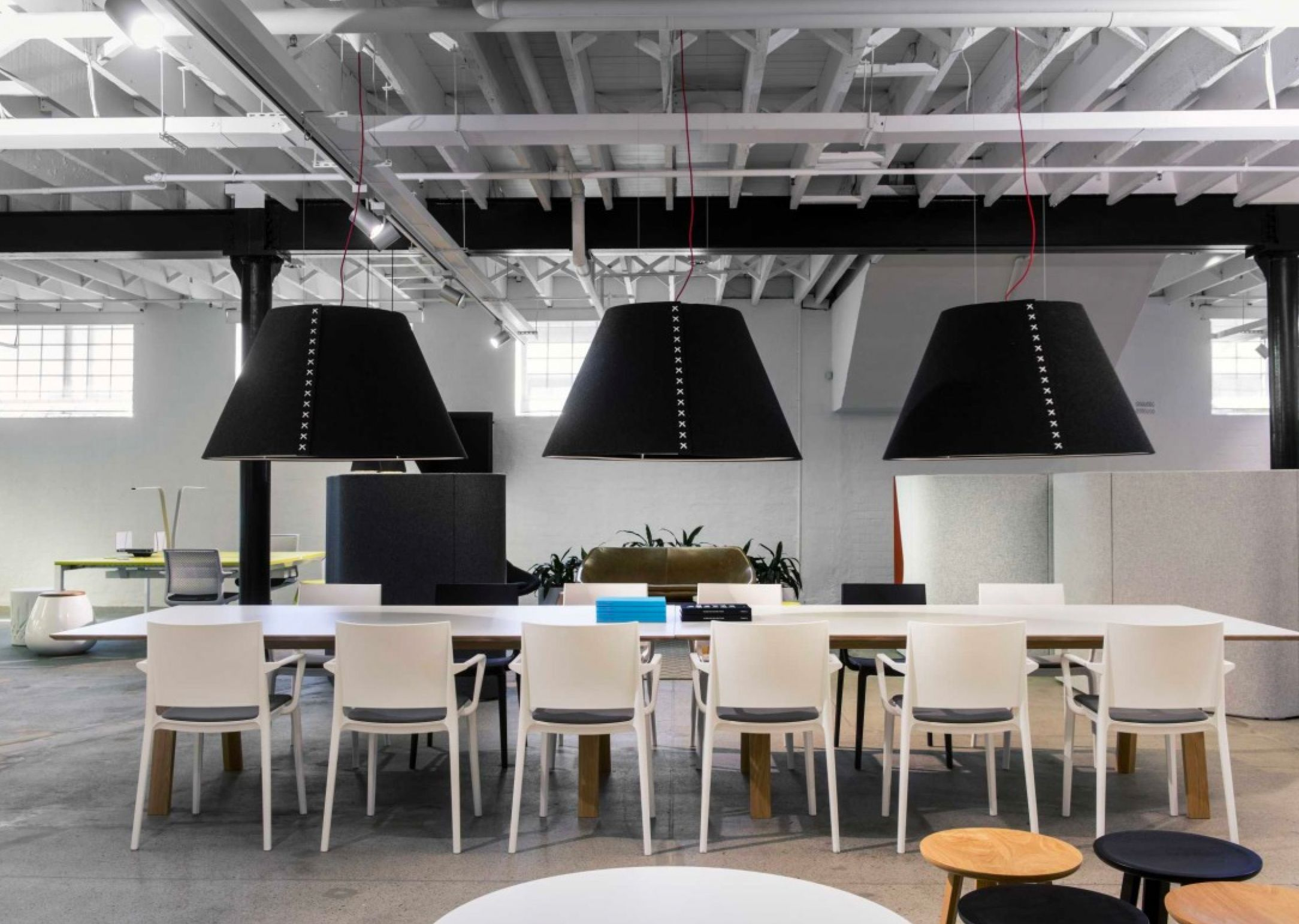 Pendant lighting & Pin by Tegan Lighting on Acoustic BUZZISHADES Now Offered with ... azcodes.com