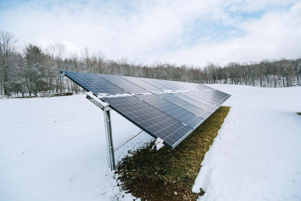 Learn About Amazing Green Energy Tips Best Solar Energy System For Home Renewable Solar Solar Energy Diy Solar