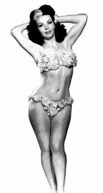 actresses naked (41 photo) Fappening, Facebook, panties