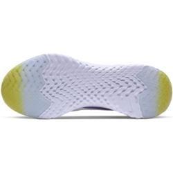 Photo of Sapatilhas de running Nike Epic Phantom React para mulher – Branco Nike