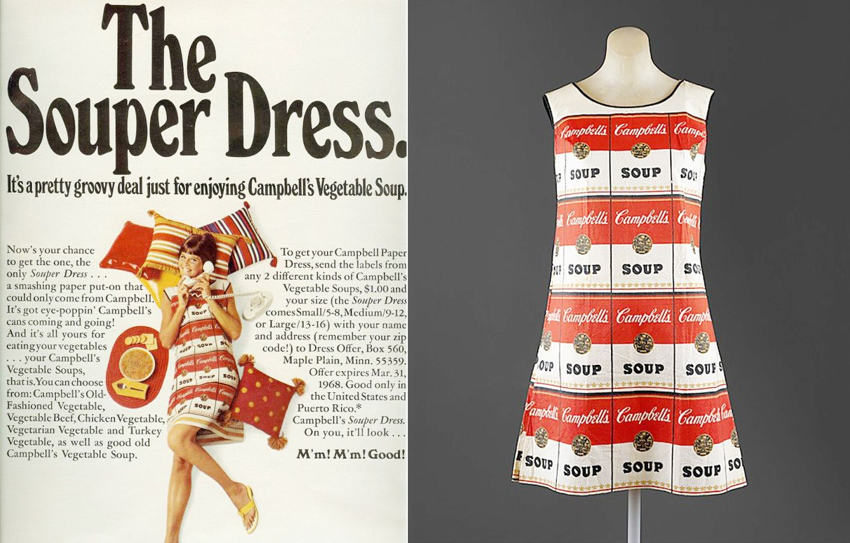 c774a205cb1c vintage paper dresses.
