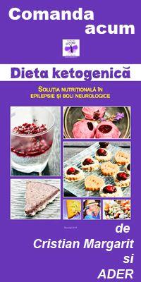 Joseph Mercola - Dieta ketogenica - secretfantasy.ro
