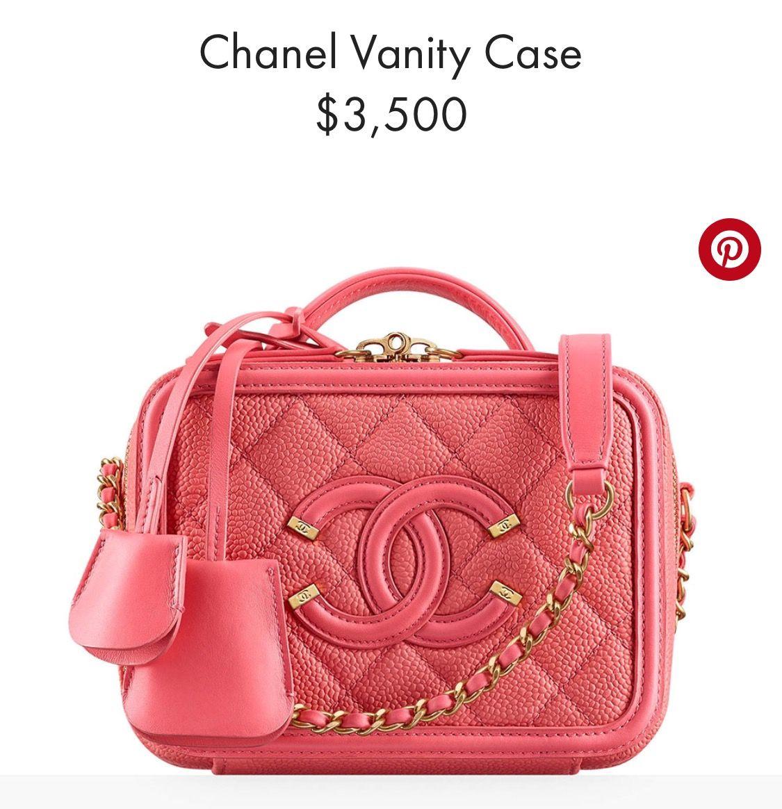 239fdce1e Sapatos, Bolsa Chanel, Bolsas Da Chanel, Bolsas De Mão Prada, Bolsas Da
