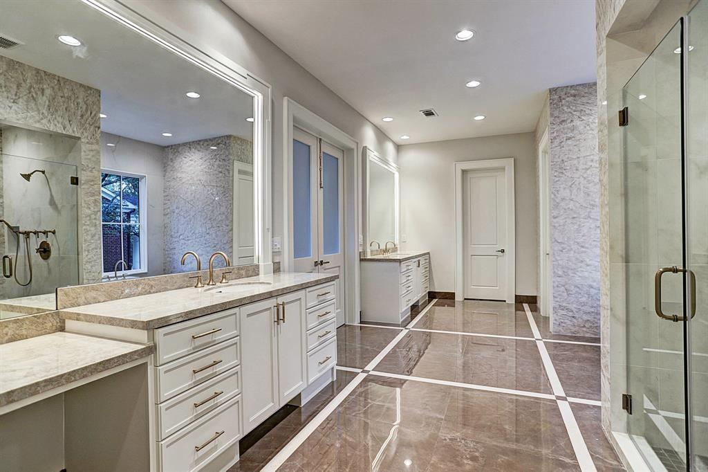 46 Bathroom Remodeling Houston Ideas, Bathroom Remodeling Houston Tx