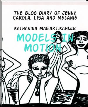 Katharina Mag.art.Kahler: Models In Motion