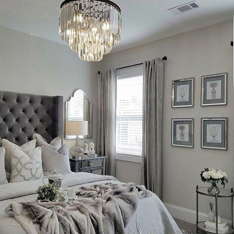 Mr Price Home Bedroom Decor Ideas Homedecorbedroom Master Bedrooms Decor Home Decor Bedroom Luxurious Bedrooms