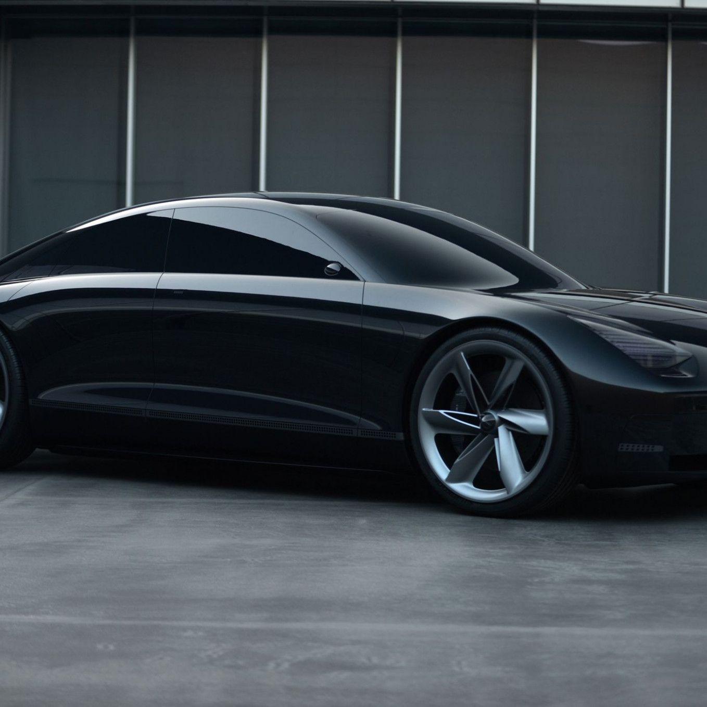7 Picture Hyundai Future Cars 2020 in 2020 Latest cars