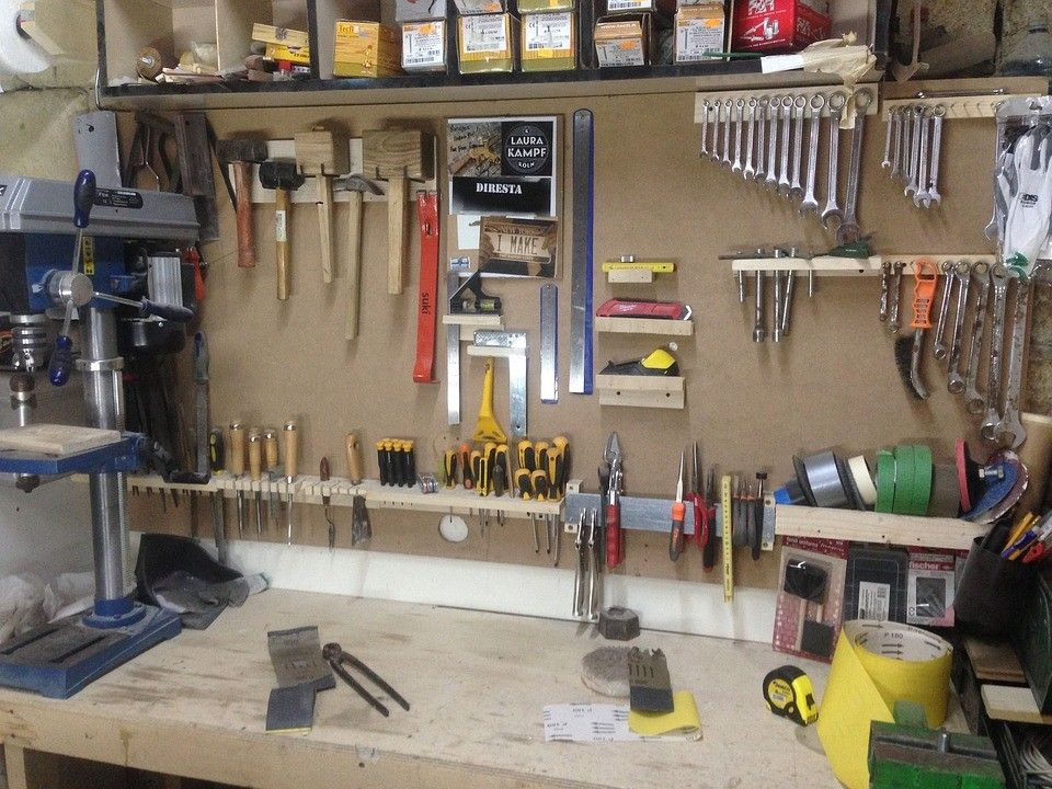 pin by nonya bidnis on garage with images woodworking on top 55 best garage workshop ideas basics of garage workshop ideas explained id=50680