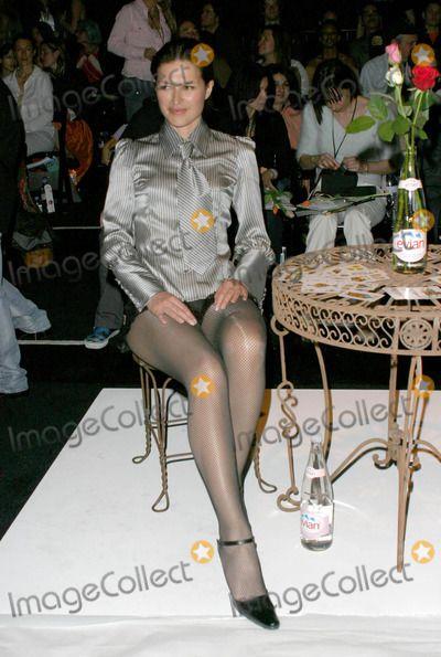 Sexy Legs Karina Lombard  nude (59 foto), iCloud, butt
