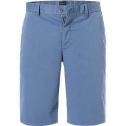 Sommerhosen für Herren        Sommerhosen für Herren,Products  Hiltl Herren Hose Bermuda Pulia, Cont...
