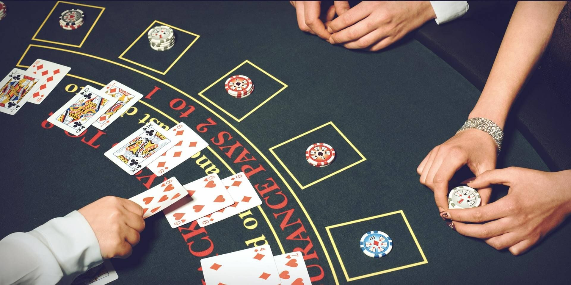 Blackjack at 99 cool math games this game is the age old