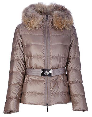 Moncler - Abbigliamento - Piumini - Donna - 463792054062241 - FASHIONQUEEN.NET    #Moncler #Duvet #Fashionqueen