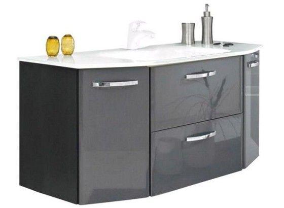 Unterschrank Velo Ohne Armatur Unterschrank Badezimmer Schrank