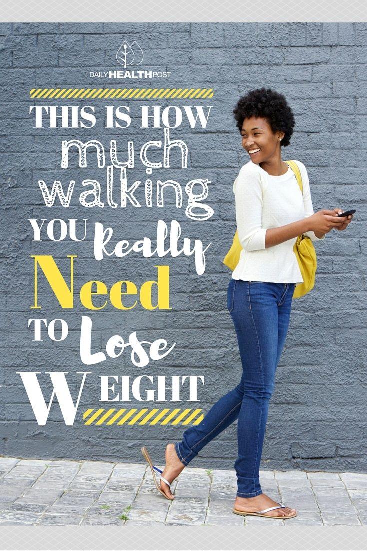 Carnation instant breakfast weight loss plan