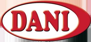 Laurel Hoja Premium - Especias Premium - Especias - Conservas Dani