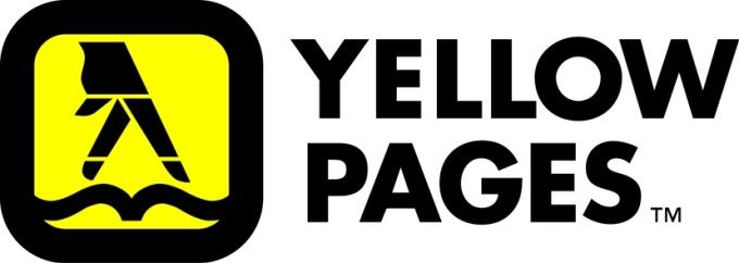 Pin by Lallabi Com on Yellow Pages | Yellow pages, Yellow pages