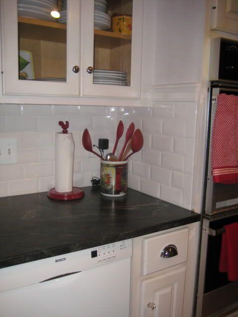 10 Best Ways To Install New Kitchen Backsplash Easy Tips To